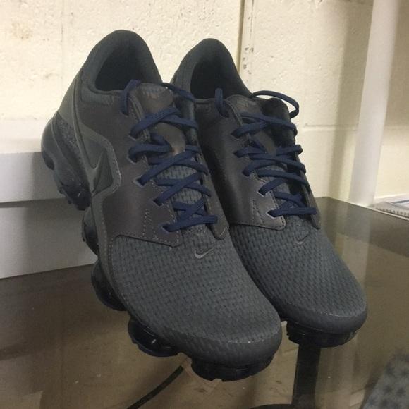 5d4b0ee00bc25 Nike Air Vapormax